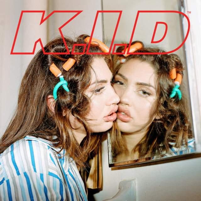 K.I.D-Poster-Child-EP-iTunes-Plus-M4A