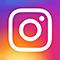 Ö Instagram